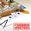 University Galleries presents: Siebren Versteeg